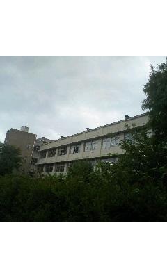 志木市立志木第二小学校