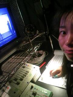 M研公演「三人の花嫁」&ライヴ②